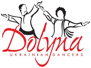 Dolyna Ukrainian Dancers April 16th Swan River News