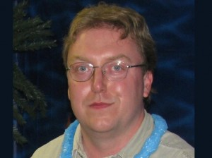 Bill Gade