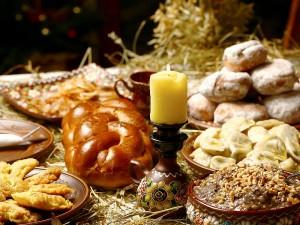 Ukrainian Christmas 2020 Ukrainian Christmas Eve at Y Not Johnnys – January 6, 2020 | Swan